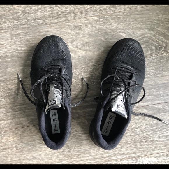 Nike Shoes   Womens Nike Metcon 4